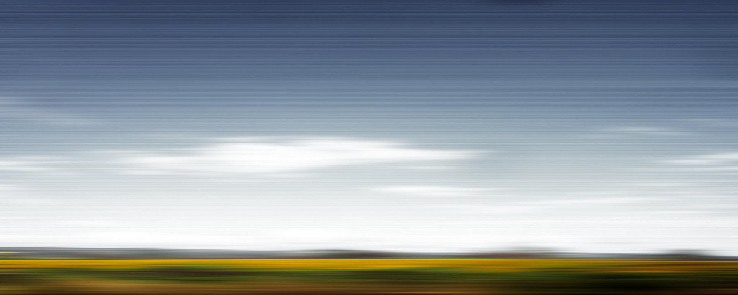 EL_ciel-d'-Auterive2_2015_c-printondibond_24x60_mounted.jpg