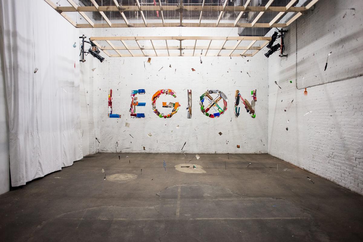 Legion 5.jpg