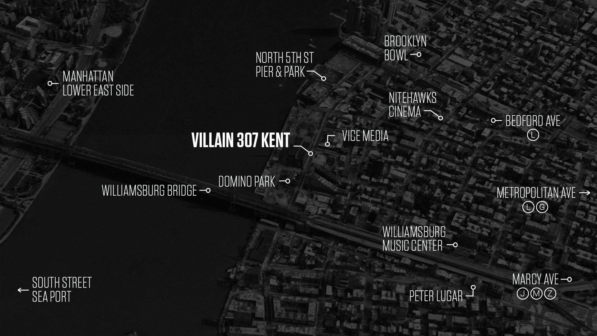 villain_wbmap_101719.jpg