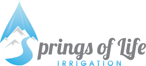 Springs of Life Irrigation Logo Cropped small.png