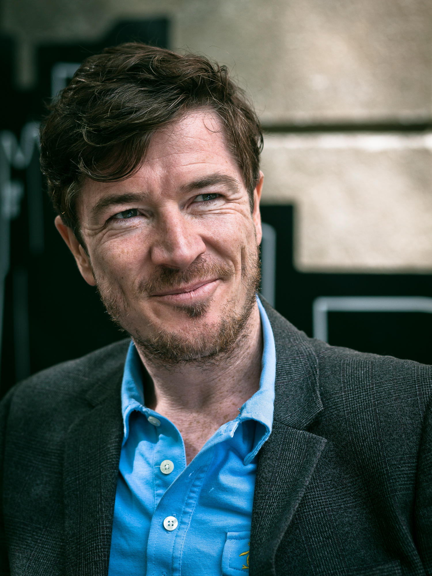 Barry Ward 3.jpg