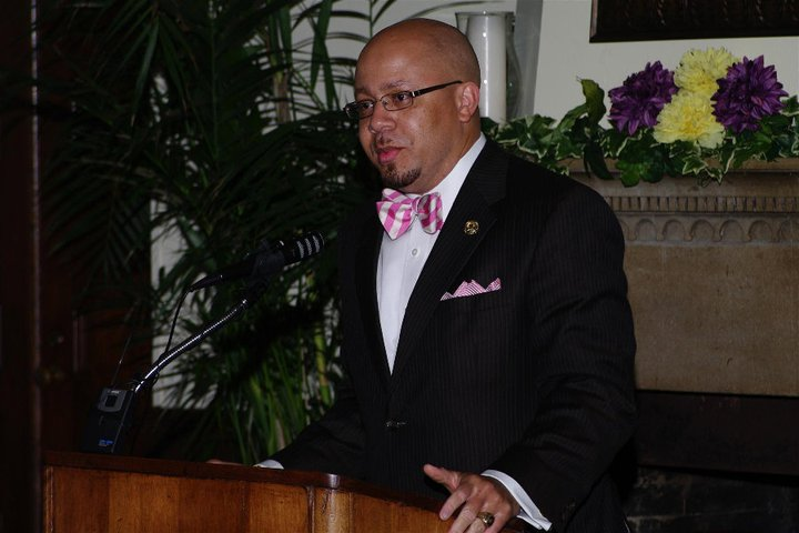 DR T in Pink Bow Tie.jpg