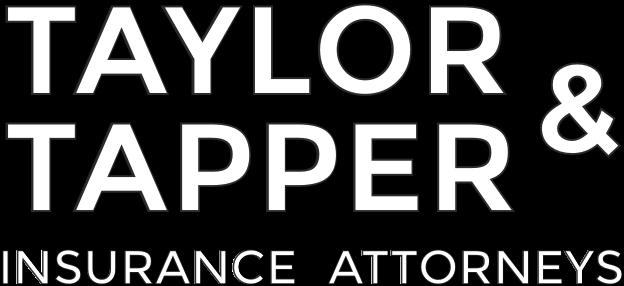 Taylor Tapper.png