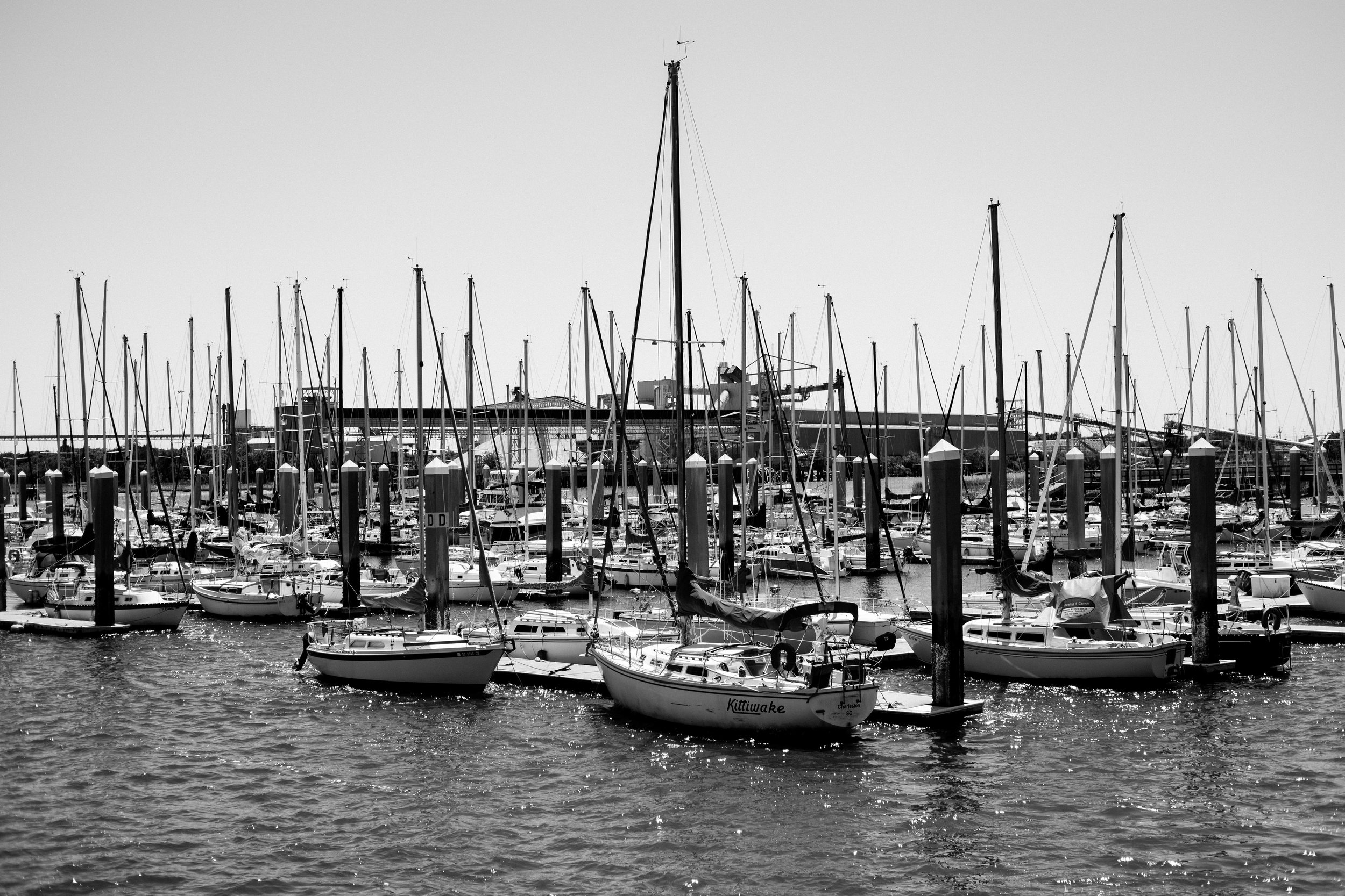 boats in harbour.jpg