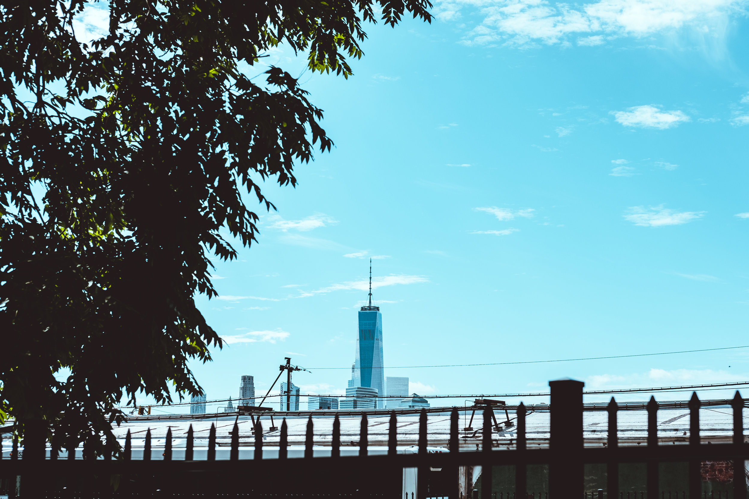 freedom tower from hoboken.jpg