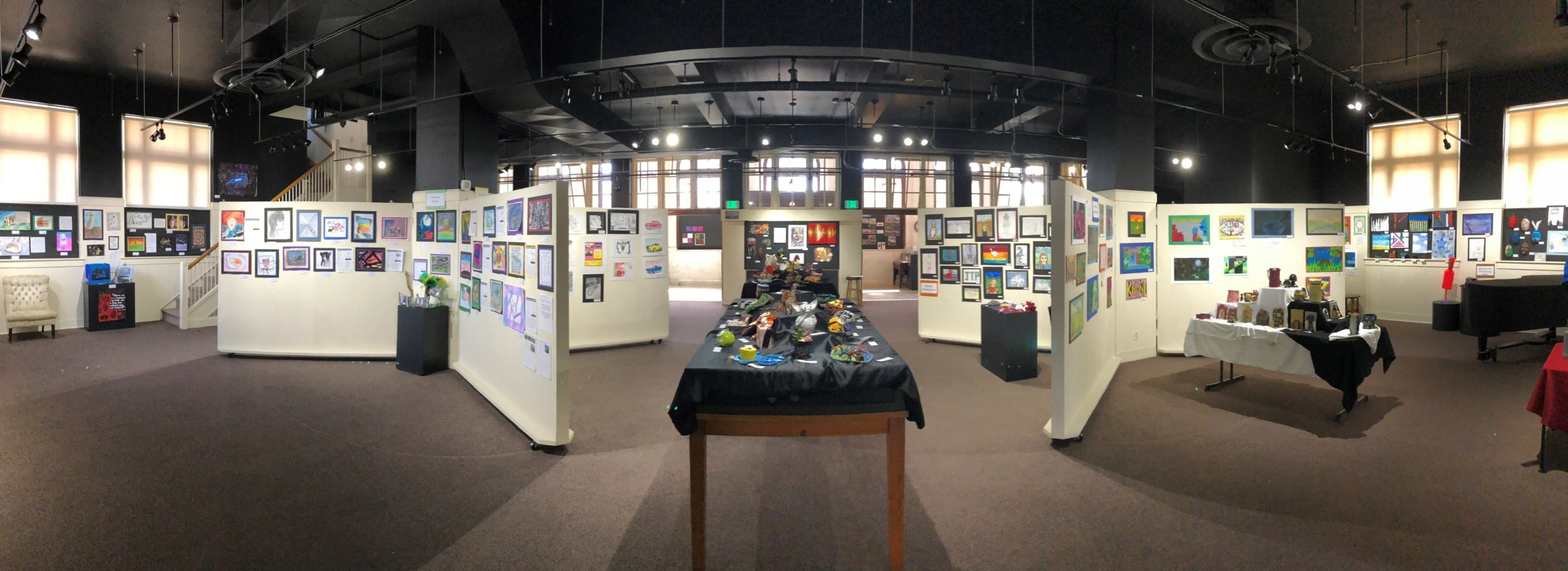 Pano of Gallery.jpg