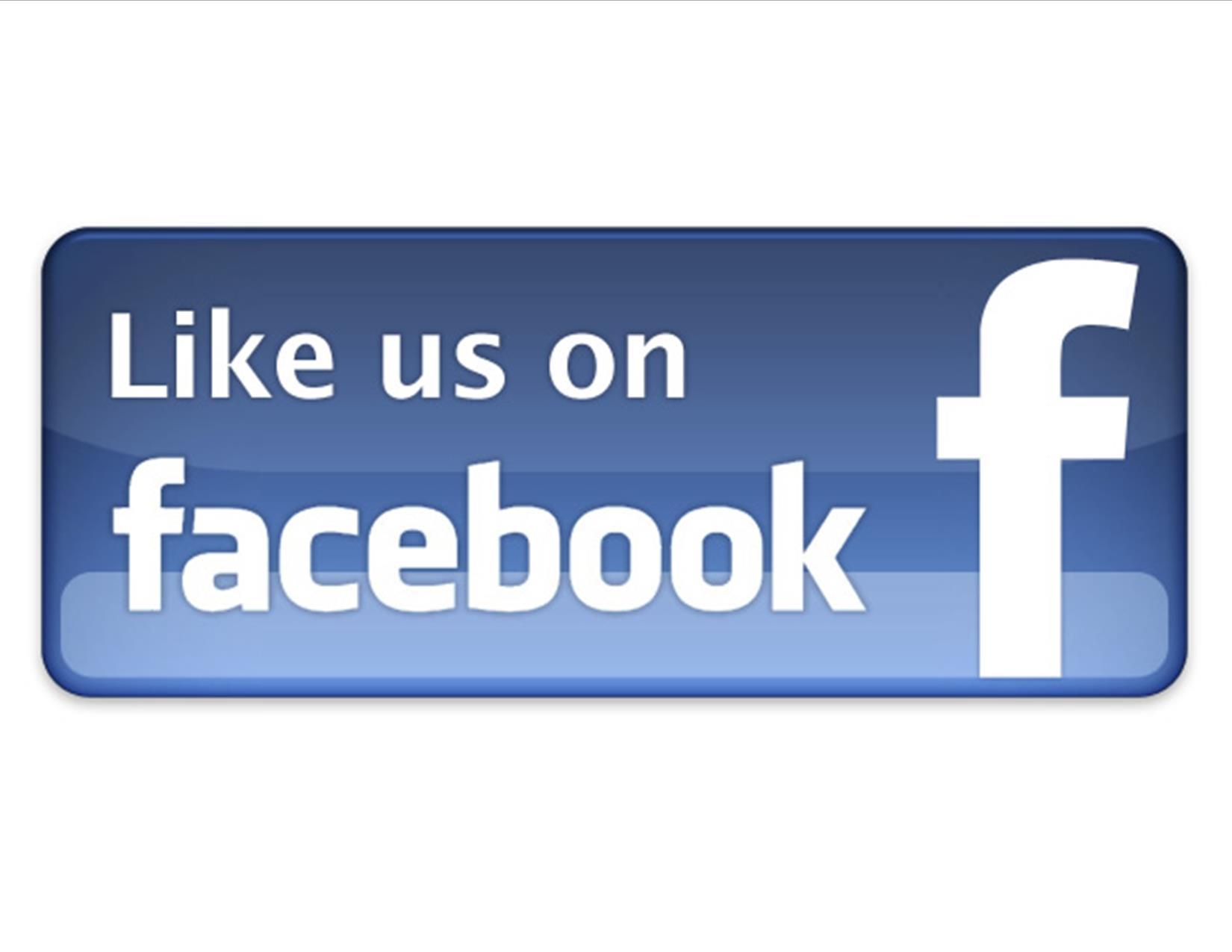 FB logo2.jpeg