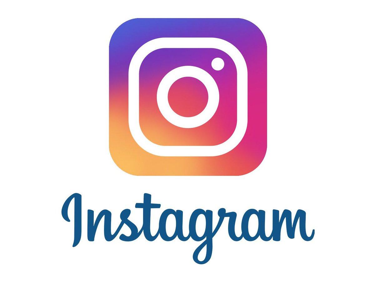 Instagram logo2.jpg