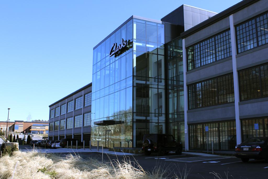 clarks-headquarters.jpg