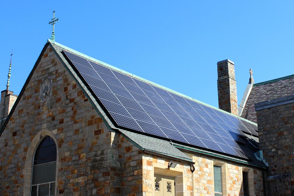 interfaith-solar.jpg