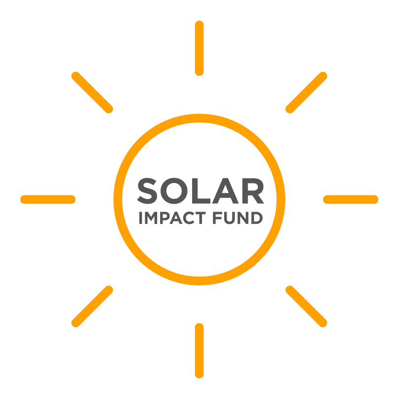 solar-impact-fund.jpg