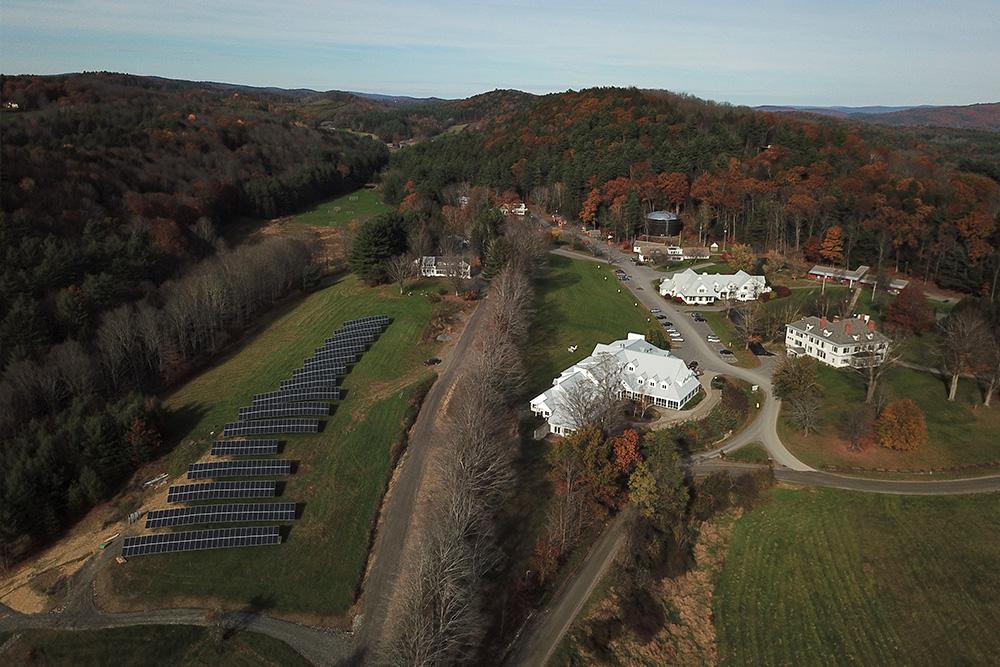 World-Learning-Vermont.JPG