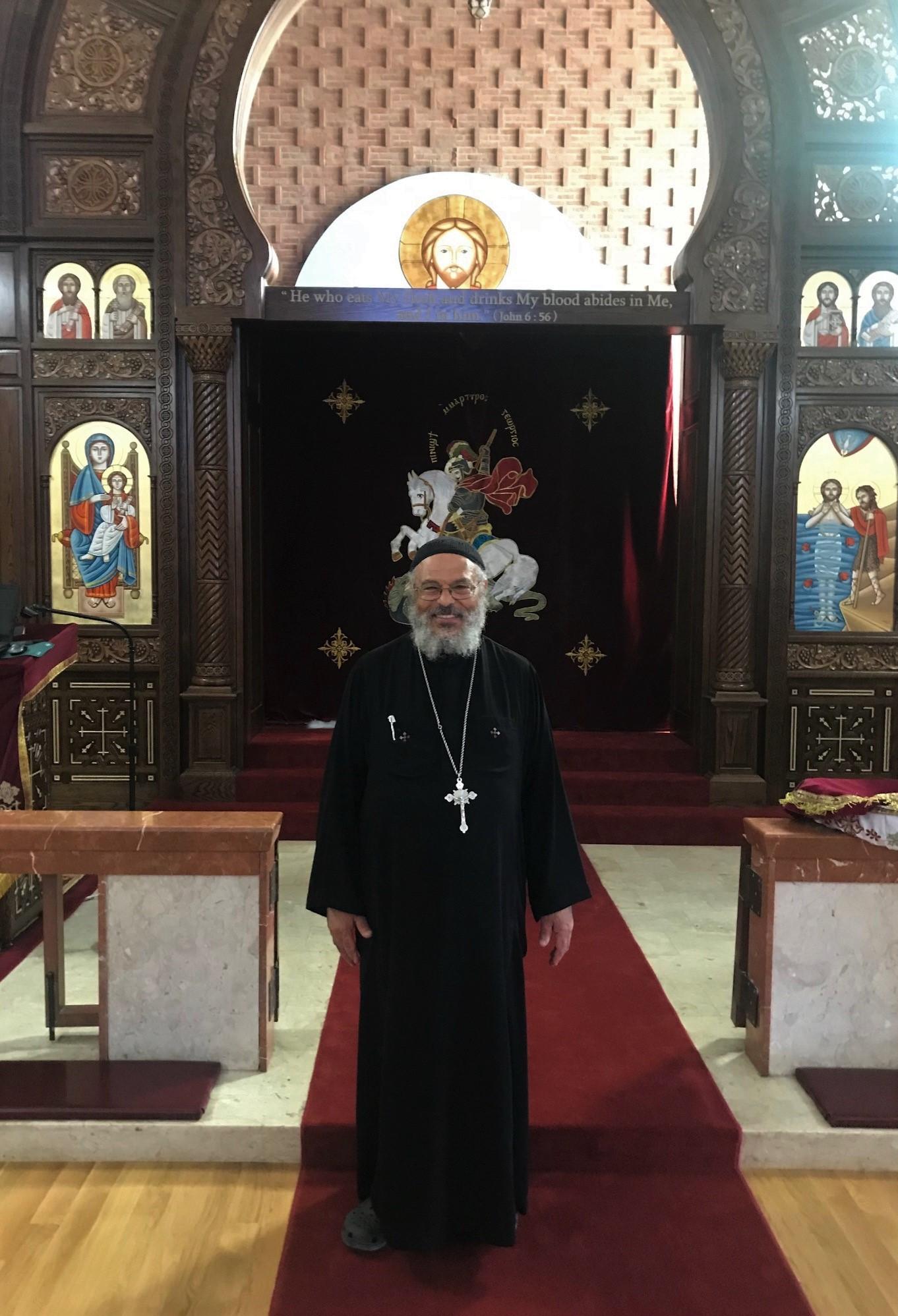 Father Pishoy 3.jpg
