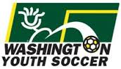 Washington youth soccer.jpg