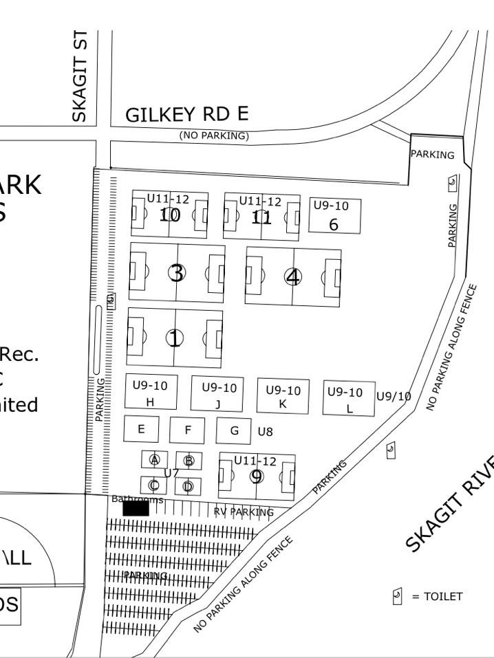 Skagit park field locations.jpg