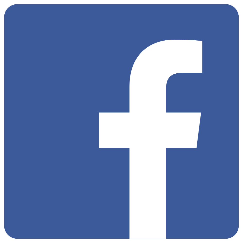 Follow us on FB!