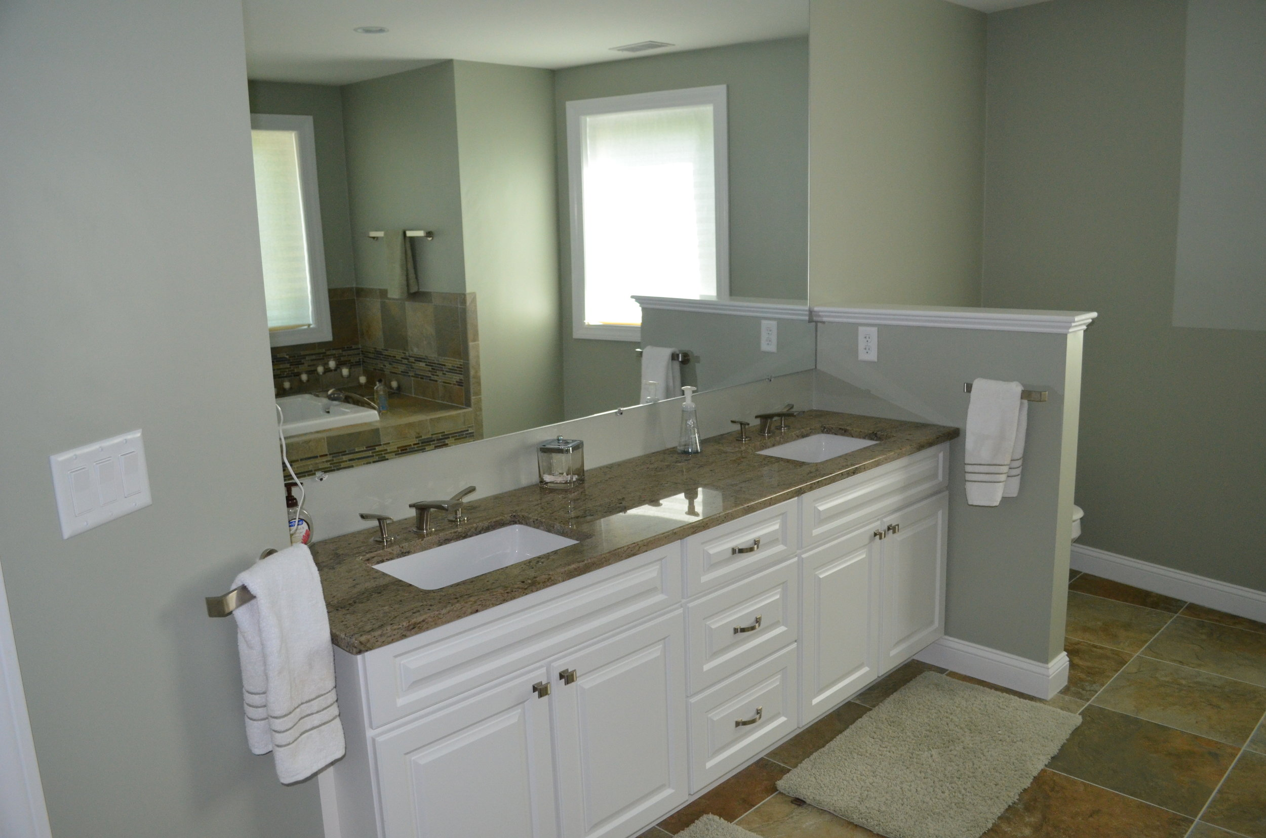 Home-Bathroom-Horizontal.JPG