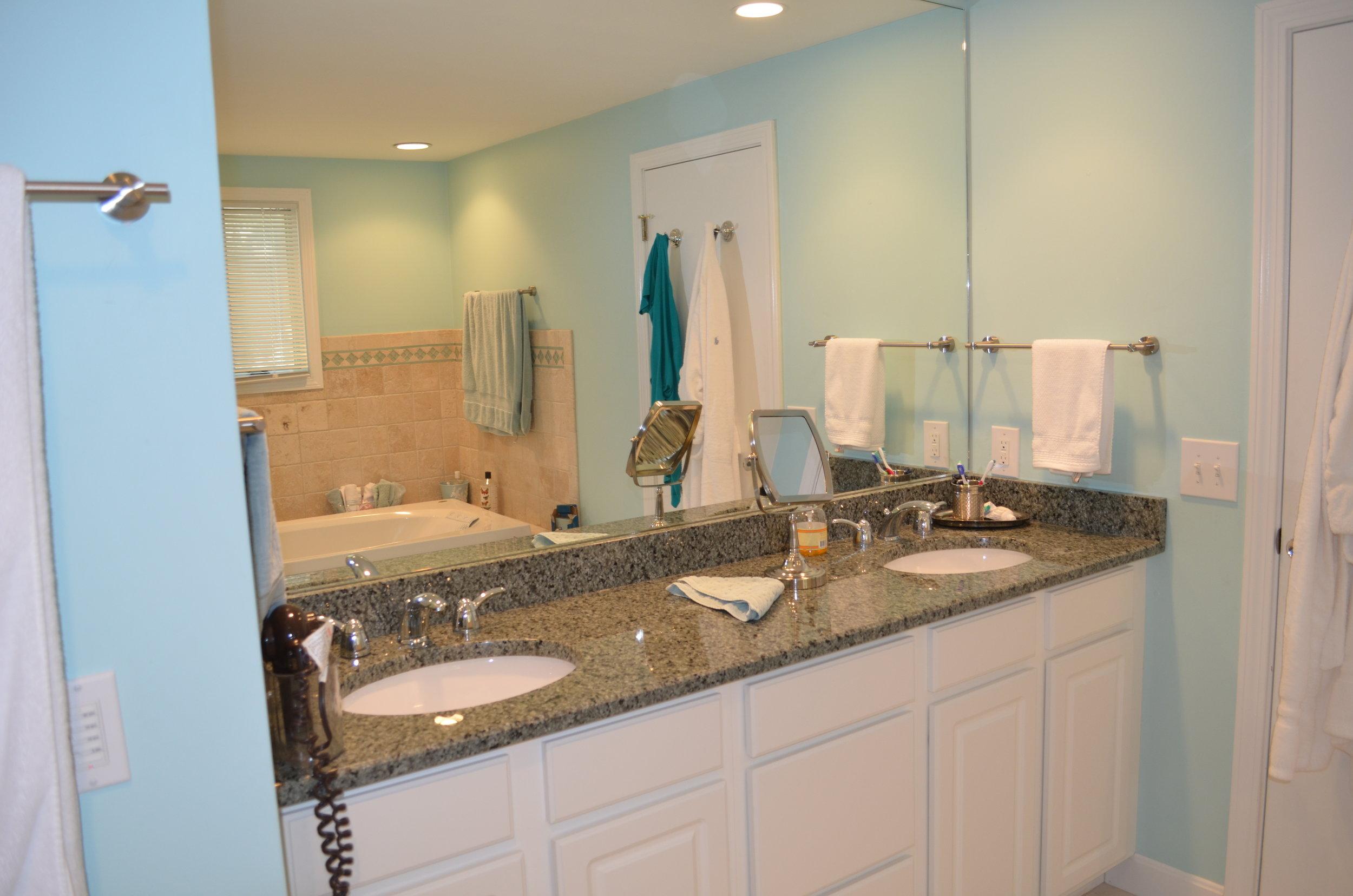 Home-Bathroom-Banner.JPG