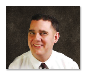 About the Author -                                       About the AuthorNick VanVorst is a Senior Mortgage Loan Originator for Private Mortgage Wholesale out of Grand Rapids, Michigan. Nick started his career in the Mortgage Industry in 2004. To learn more about Nick, visit his website.