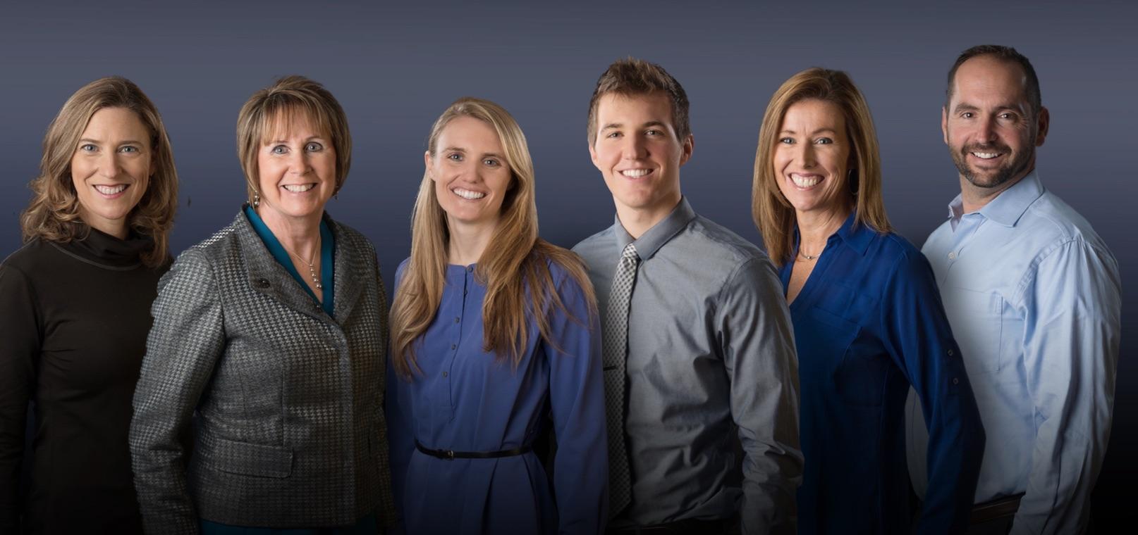 Custer Financial Advisors