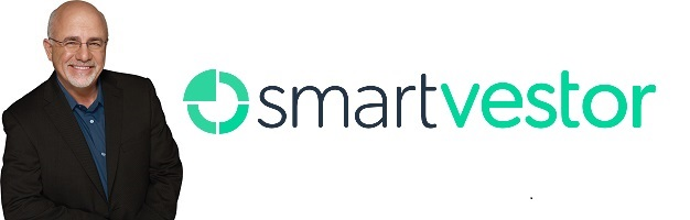 DaveRamsey SmartVestor Custer Financial Advisors