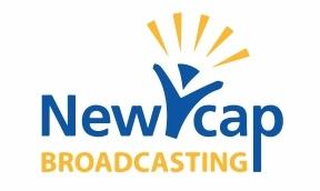 newcap-logo.jpg