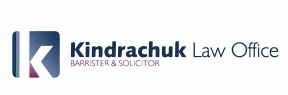 Kidrachuk-logo.jpg