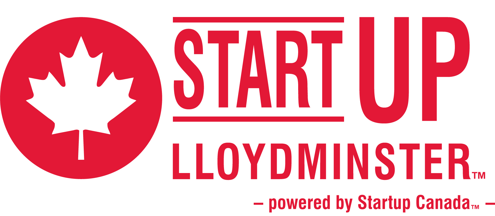 startup_lloydminster_color_large.png