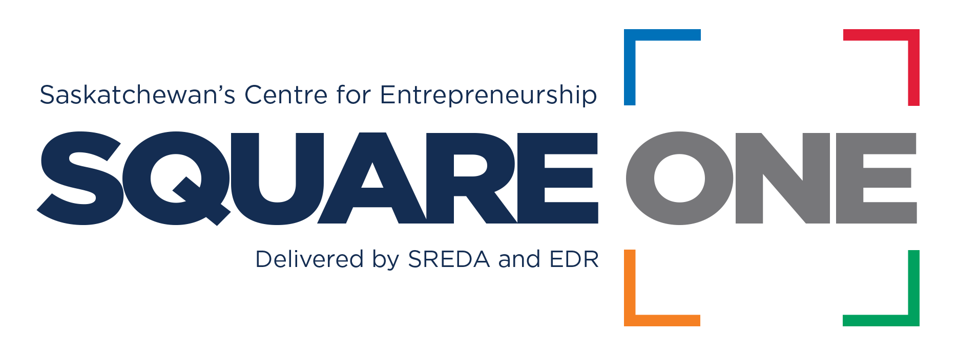 squareone-logo.png