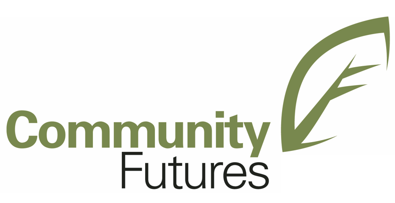 Community Future Logo.png