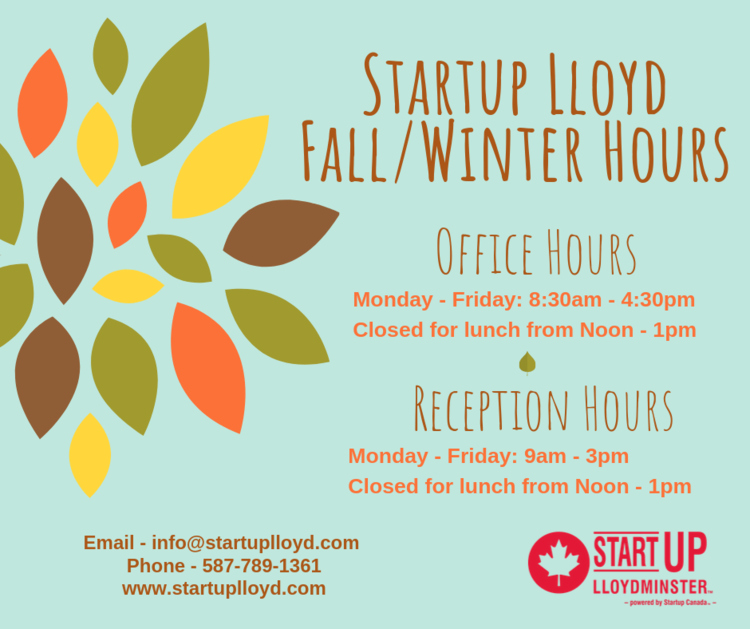 Copy of Startup Lloyd Hours (1).png