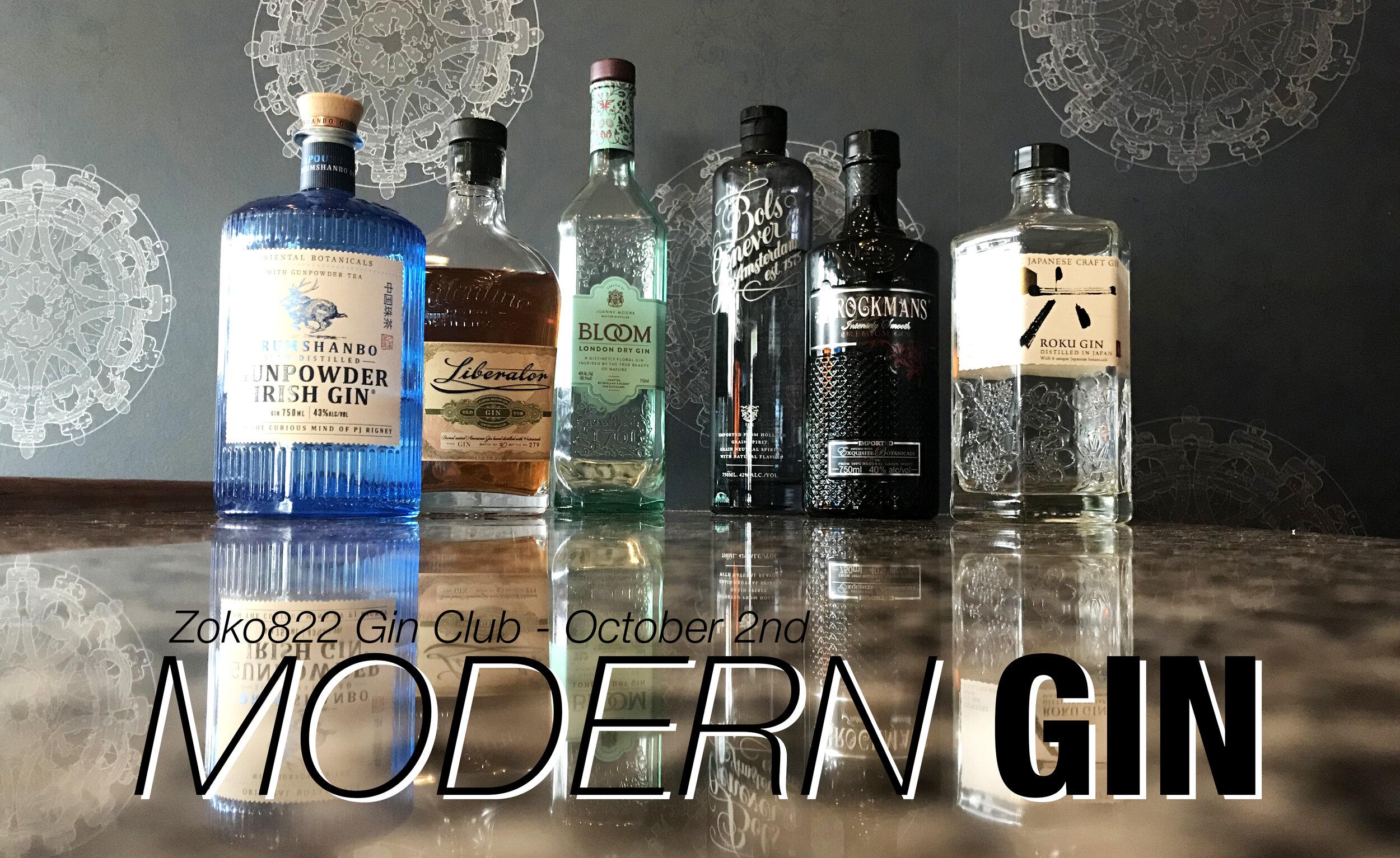 Modern Gin.jpg