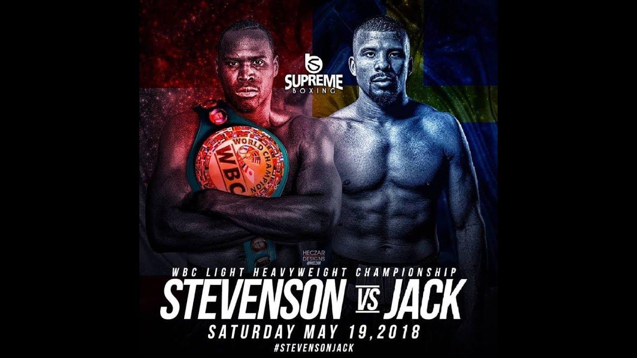 stevenson fight.jpg