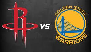 Rocket vs warriors.jpg