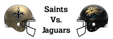 Saints Jags.jpg