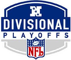 divisional playoffs.jpg