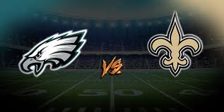 Saints vs Eagles.jpg