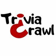 TRIVIA CRAWL.jpg