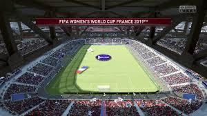France Vs Korea Republic