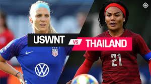us vs thailand.jpg