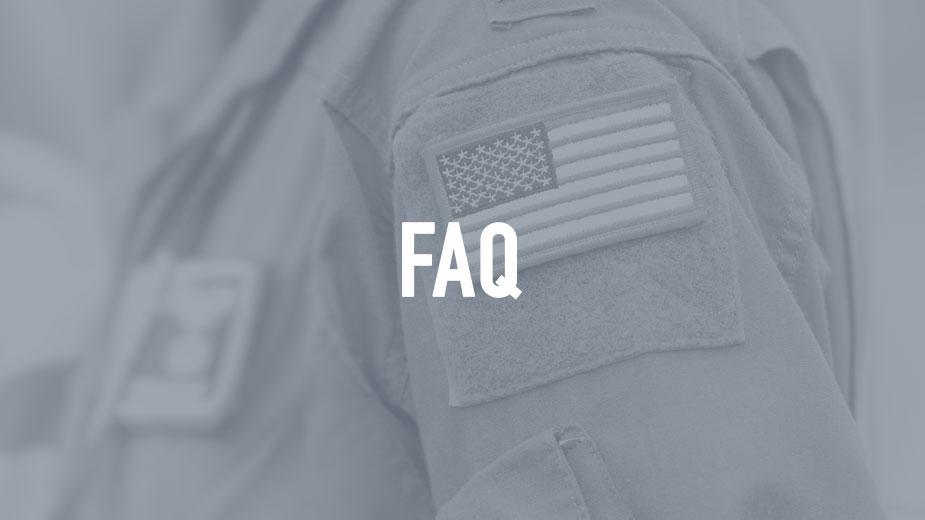 FAQ.jpg