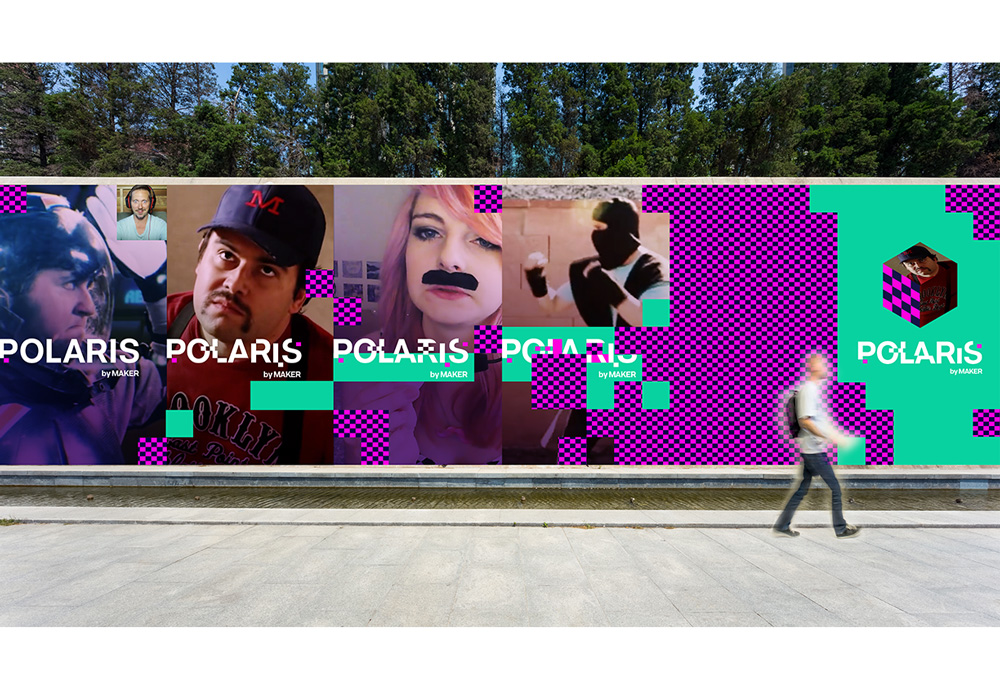 587ea9e2c4152d552e5fc8bd_InciteWeb_Polaris_WildPost.jpg