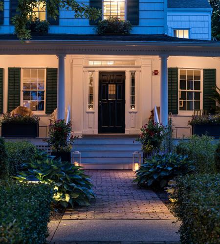 the-maidstone-front-door.jpg