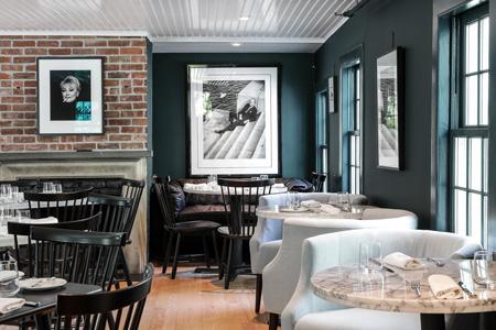 the-maidstone-restaurant-1.jpg