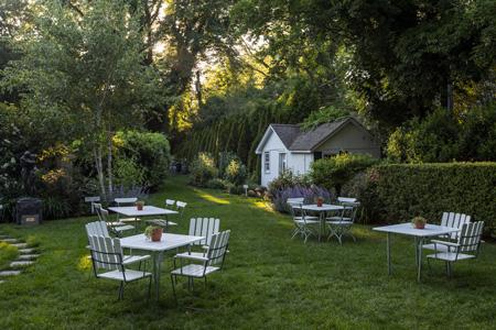 the-maidstone-garden.jpg