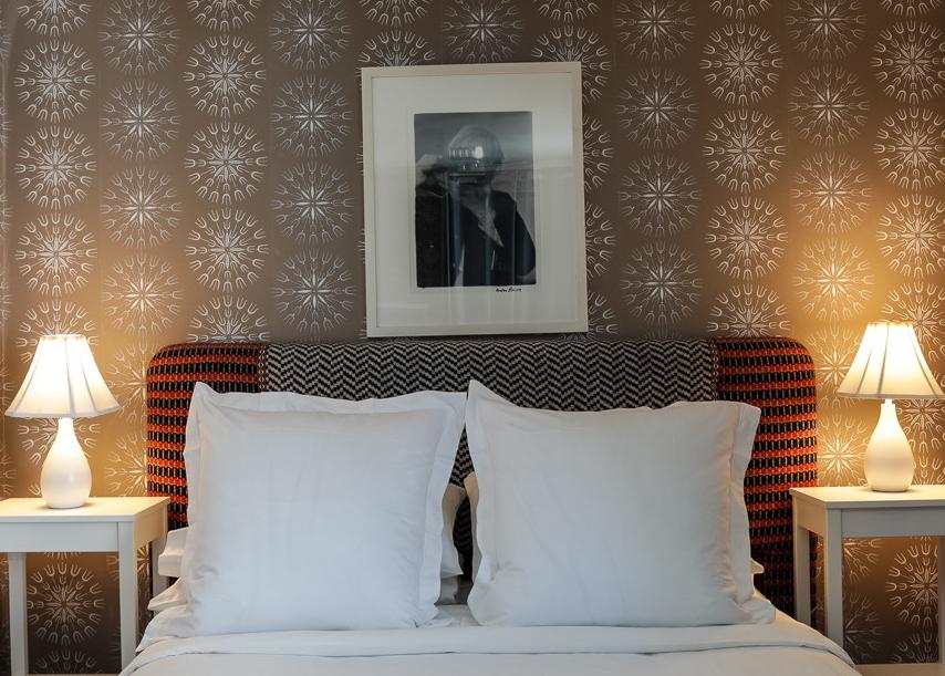 Cozy Amundsen Bedroom (kopia).jpg