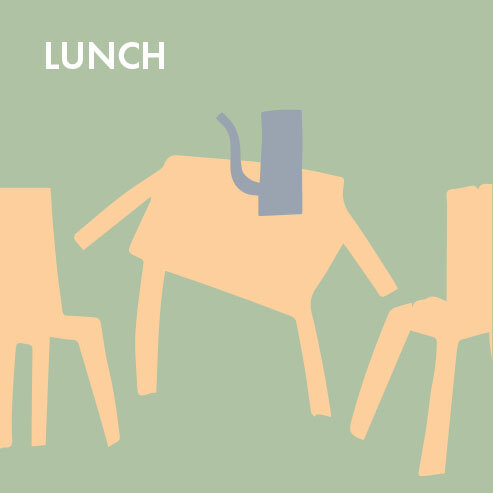 lunch icon.jpg