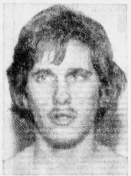 Bill Glenn