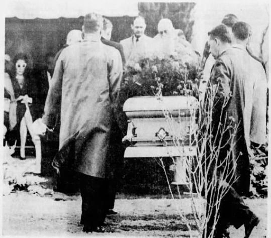 Paula Herring funeral - Eldred Reaney.png