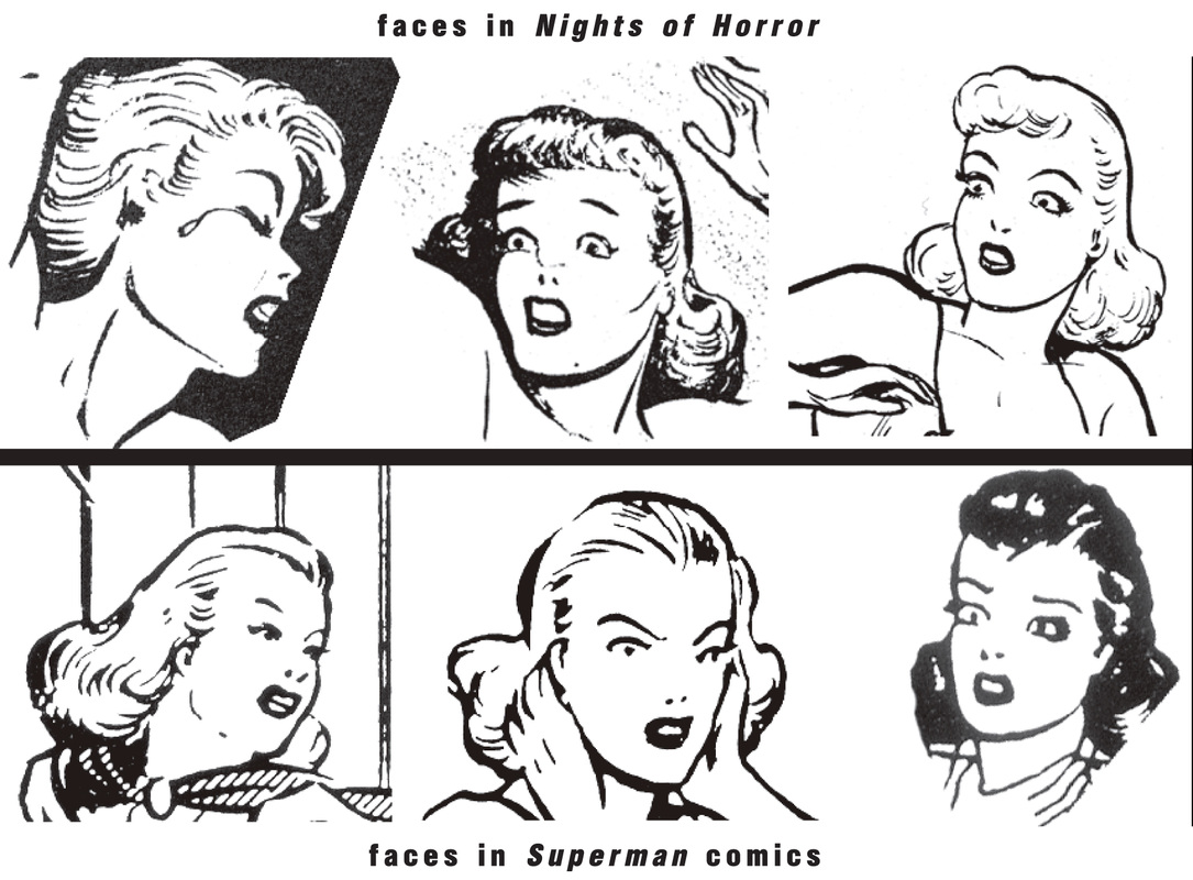 Nights of Horror faces-Superman faces - source 1.jpg
